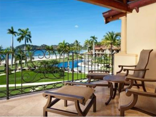 #5 The Palms: An Experience For Those Who Value Perfection!