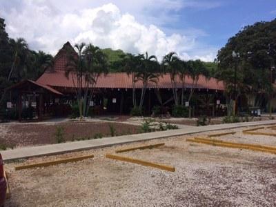 Restaurant - Sun Real Estate.JPG