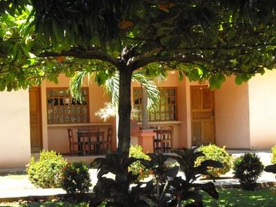 House - Sun Real Estate.JPG