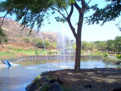 Landschaft Nacazcol - Sun Real Estate.JPG