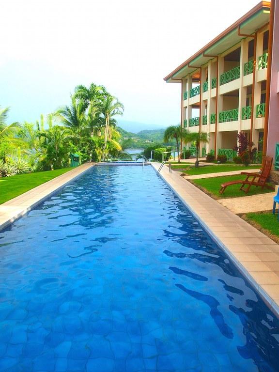 "Flamingo Marina Resort 508: Flipkey's ""Top Vacation Rental"" for Sale!"