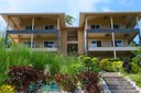 Condos at Punta Playa Vistas: Phase I Affordable 2BR Ocean-View Condos in a Gated Community
