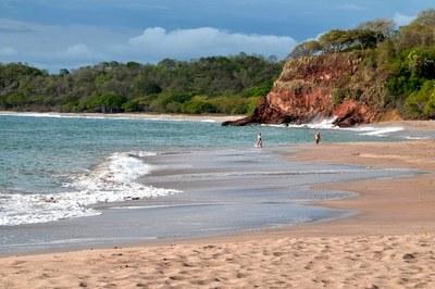 Punta Playa Vistas Developement-Pirates Beach