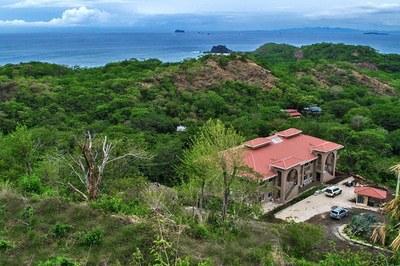Phase II Condo-Building w/Ocean View