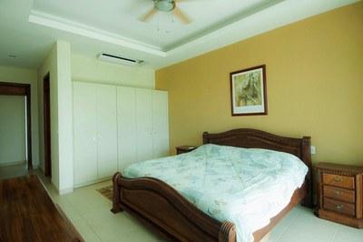 Condo 1-Bedroom #2