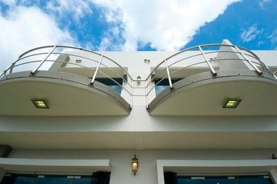 Condo 1-2nd Floor Terracee