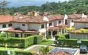 Condo for sale in Santa Ana, Costa Rica