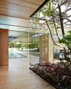 Modern Luxury Estate For Sale in Santa Ana Costa Rica