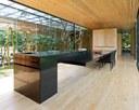 Modern Luxury Estate For Sale in Santa Ana, Costa Rica