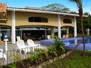 Villa Corazon del Mar: Ocean-Front Villa For Sale in Potrero, Costa Rica