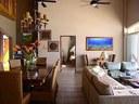 Villa Corazon del Mar: Ocean-Front Villa For Sale in Potrero, Costa Rica