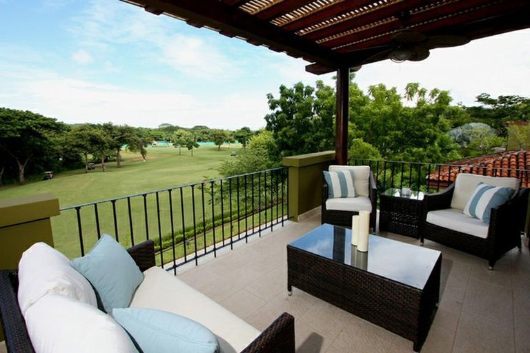 Villa Carao 8: Luxury Home in Reserva Conchal Golf & Beach Resort