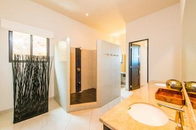Third Bathroom