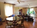Boungainvillea Condominum For Sale In Reversa Conchal