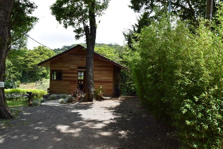 Se vende casa en zona rural en santa elena propiedades - Casa rural santa elena ...