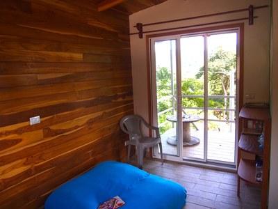 Interior Treehouse.jpg
