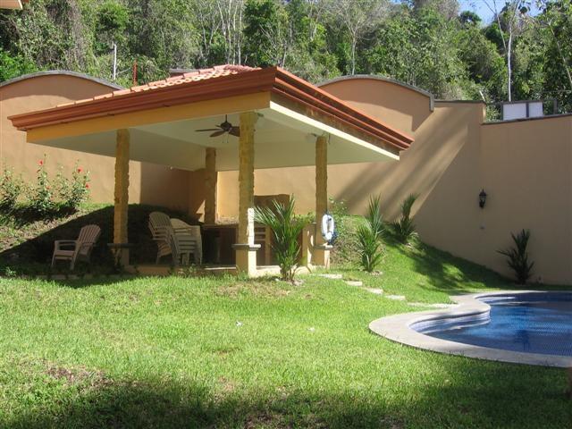 For sale english for Jardin villa austral punta arenas