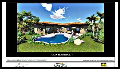 CASA TEMPISQUE.jpg