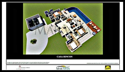 CASA RICON.jpg