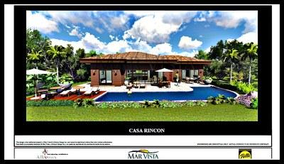 CASA RINCON 2.jpg
