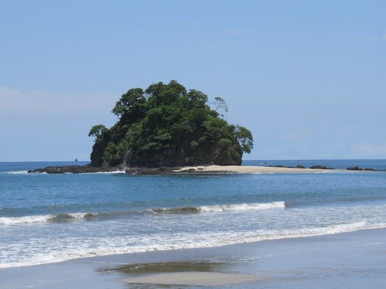 MAR VISTA CASA RINCON DOS RIOS #27: FABULOUS OCEAN VIEW MODEL HOME IN MAR VISTA