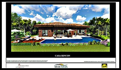 CASA RINCON .jpg