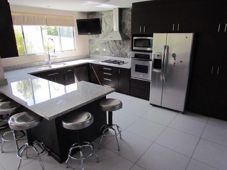 7859: Se Vende Casa en Brasil