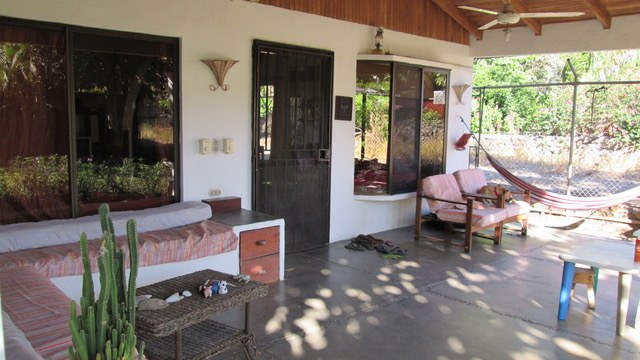 Casa Valerie-Single Family Home in Coco Beach