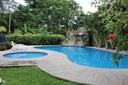 condominio en jaco, con piscina,excelente ubicación, barato, en descuento, remate, rebajada, excelente oportunidad, banco