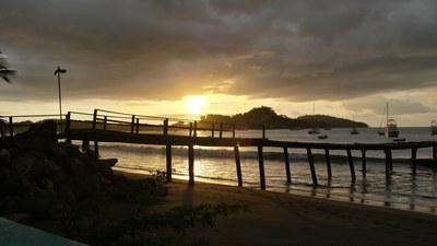 Puerto Playa Potrero.jpg