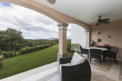 Jobo 3 - Reserva Conchal - Costa Rica Sotheby´s  International Realty