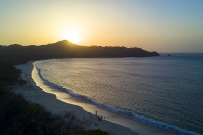 PlayaConchal - Reserva Conchal - Costa Rica Sotheby´s International Realty