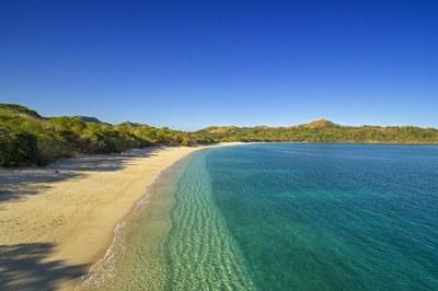 PlayaConchal - Reserva Conchal