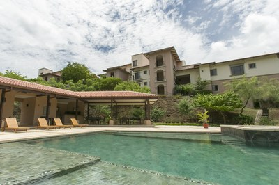 Jobo 3- Reserva Conchal - Costa Rica Sotheby´s International Realty