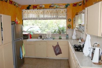 nuevoshorizontespropiedades-sevendecasa-SanPabloHeredia-200-104-cocina.jpg
