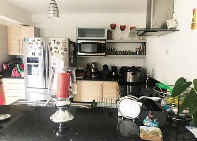 006-cocina-375-nuevos_horizontespropiedades-san_rafael-heredia-sevende-casa.jpg