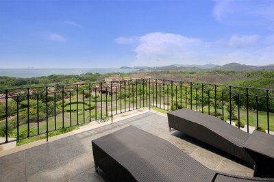 Malinche 49A - Reserva Conchal - Costa Rica Sotheby´s International Realty