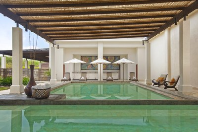 Beach Club - Reserva Conchal - Costa Rica Sotheby´s International Realty