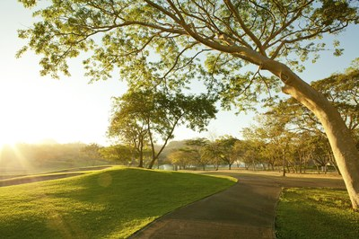 Golf Course - Reserva Conchal - Costa Rica Sotheby´s International Realty