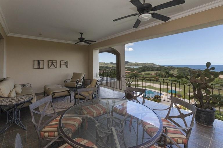 Malinche 321 B - Reserva Conchal: Near the Coast Condominium For Sale in Cabo Velas
