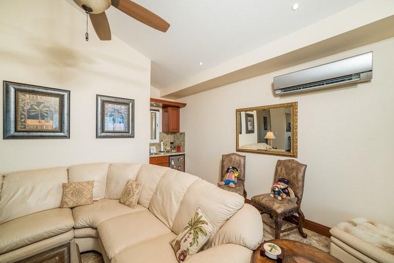 Punta Playa Vista Unit 22: Unit 22 is 3 Bedroom Luxury Condo with Amazing Ocean Views!