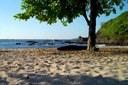 San Juanillo Beach