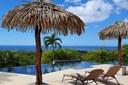 Ocean-View Infinity Pool Terrace
