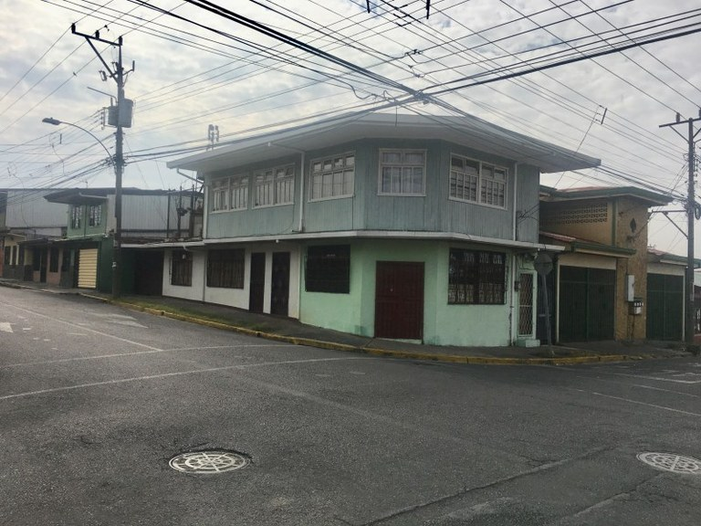 House For Sale in Alajuela