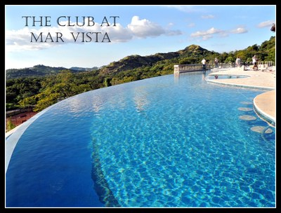 Club Mar Vista.