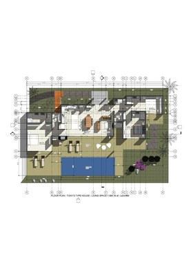 Floor-Plan-60.jpg