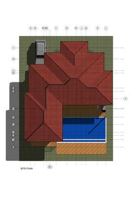 Site-Plan-42.jpg
