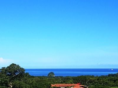 Lot 60.1 Ocean View.jpg