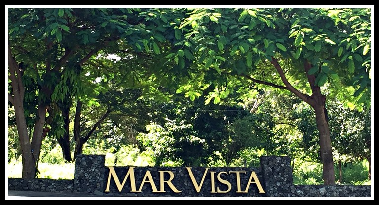 CASA MALINCHE #42: MAR VISTA OCEAN VIEW HOMES