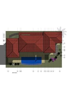 Site-Plan-59.jpg